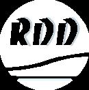RDD Freight